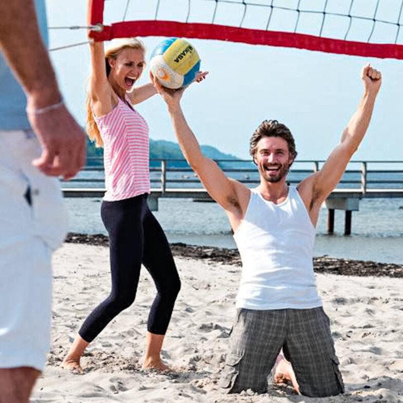 aktivitet-beachvolley-konferens-skansen