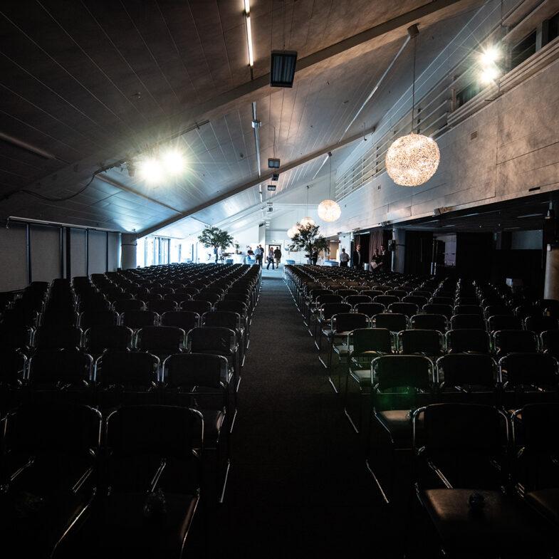 gallerian-konferenslokal-bio