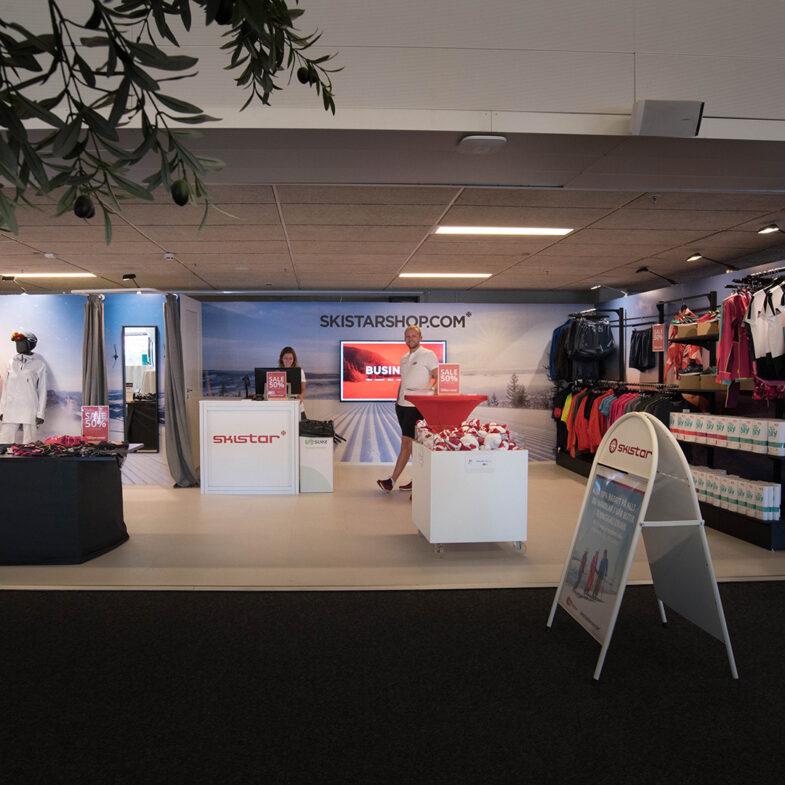 gallerian-skistar-shop-konferenslokal