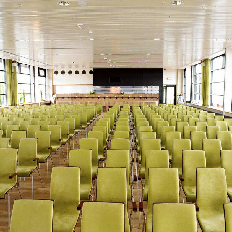 kongressen-skansen-konferens