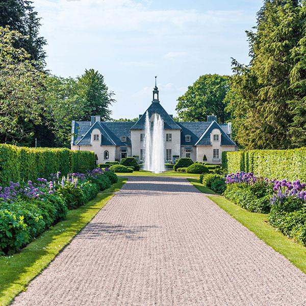 norrviken villa abelin