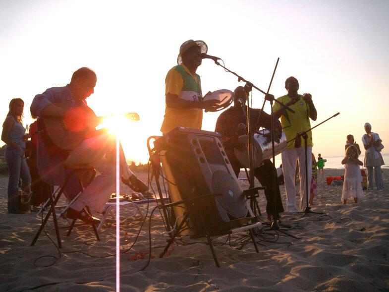 sommar-båstad-stranden-Pepe´s-Bodega