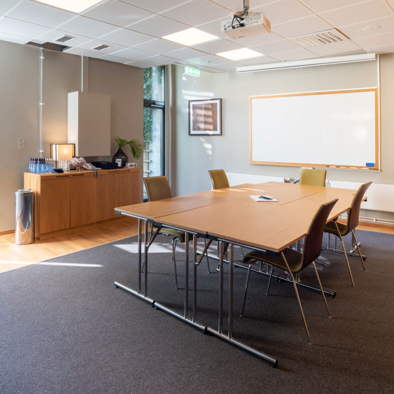 Konferenslokal Linnea